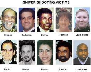 300px-DC_Sniper_victims
