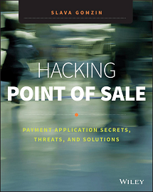 Hacking-Point-of-Sale-Payment-Application-Secrets-Threats-and-Solutions