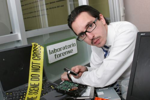 andres_velazquez_computo_forense