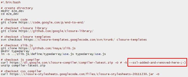 googlecompiler650