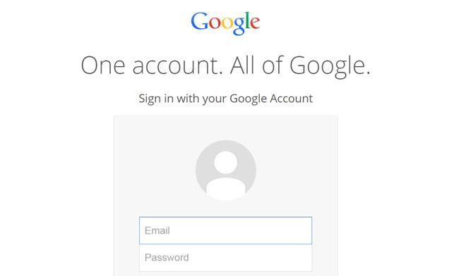 gmail-new_650_091114101138