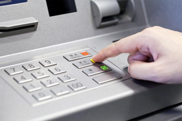 banca-online-e1412692388555