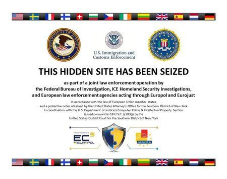 2014-11-07T112002Z_1006950001_LYNXMPEAA60EZ_RTROPTP_2_CBUSINESS-US-EUROPOL-CYBERSECURITY-ARRESTS