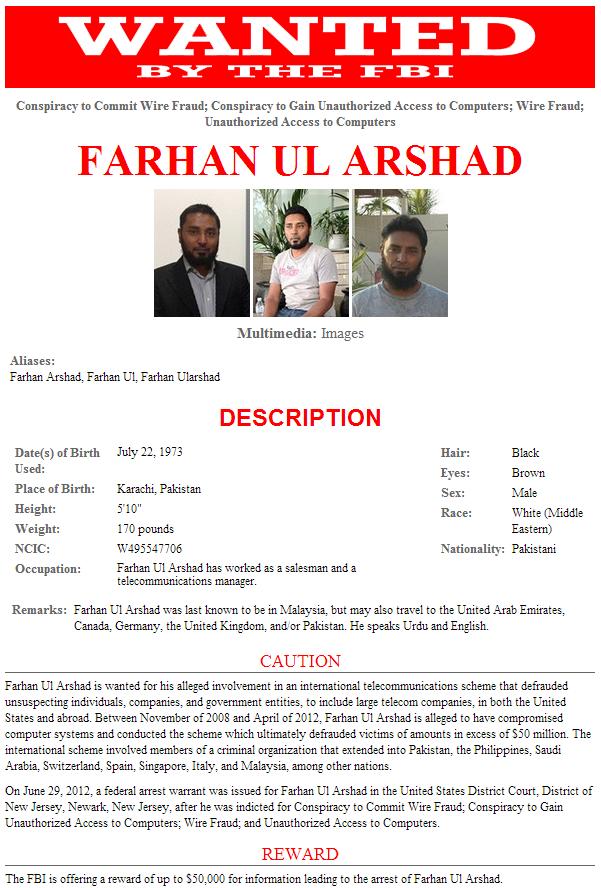 Farhan-Ul-Arshad