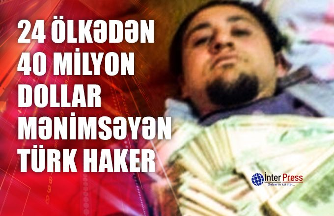 big_1408351963_turk-hacker