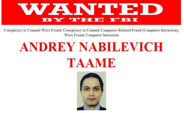 fbi-e28094-andrey-nabilevich-taame (1)