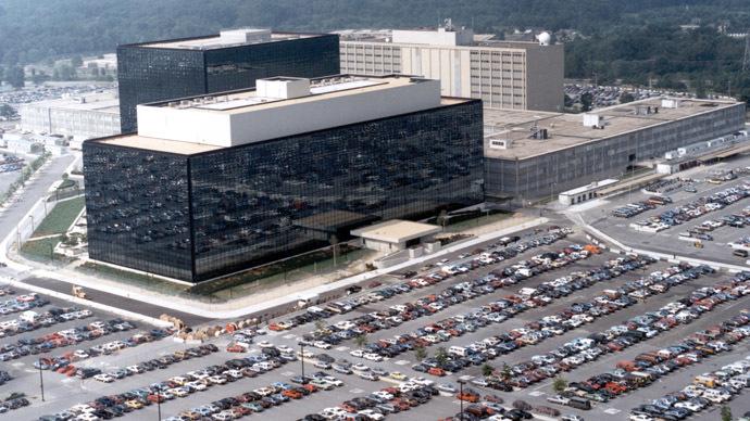 Hackean a la NSA y se filtran sus herramientas