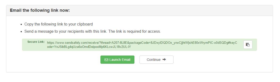 link-descarga