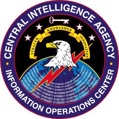 Wikileaks desclasifica herramientas y técnicas de hackeo de la CIA