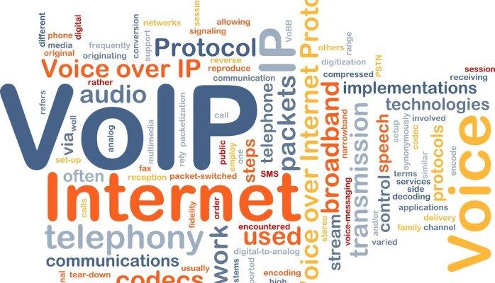Viproy – Herramienta de pentesting y explotación para VoIP