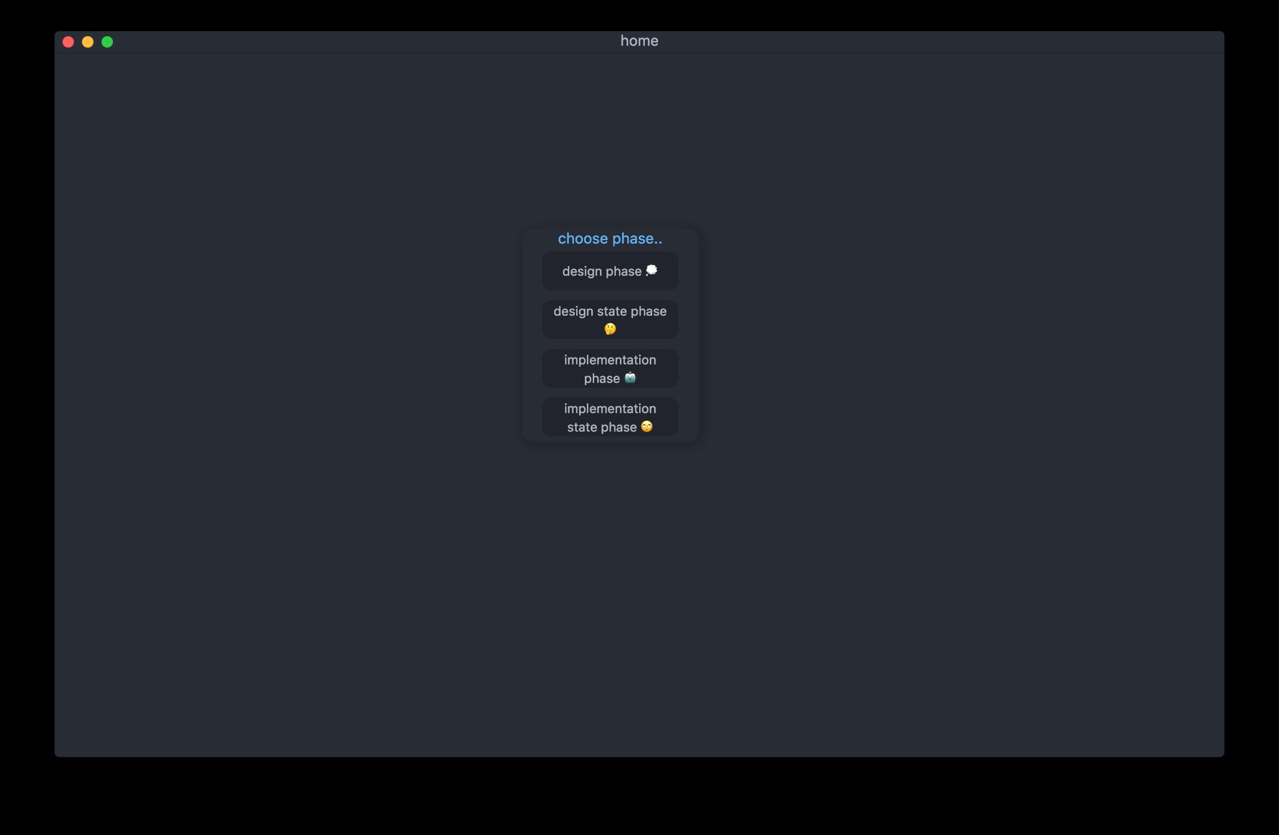 ASTo – herramienta de análisis de seguridad de redes IoT con visualizador