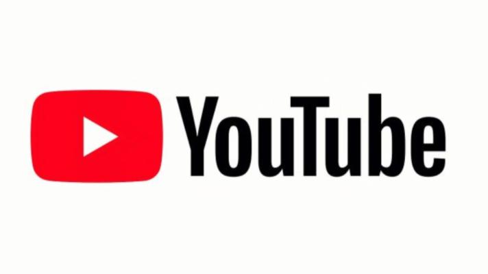 5 millones de videos son eliminados por violación de contenido en Youtube