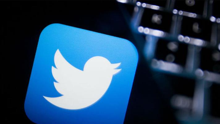 Twitter suspende más de un millón de cuentas por promover el terrorismo