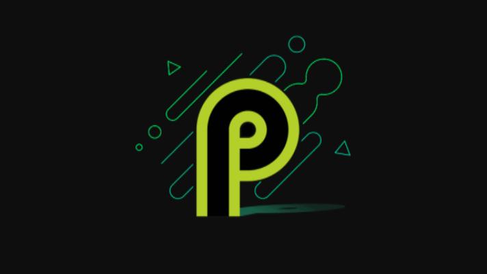 Android P para restringir las aplicaciones de la actividad de monitoreo de red