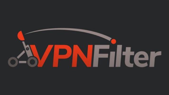 El malware llamado VPNFilter, ha infectado a más de 500,000 routers en 54 países
