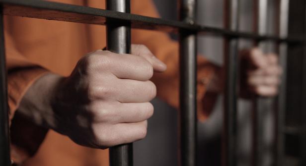 Larga sentencia para el hombre que ha hackeado el sistema informático de la cárcel para sacar a un amigo