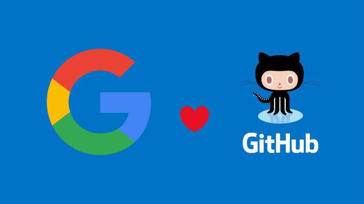 Google aceptó que estuvo interesada en la compra de GitHub