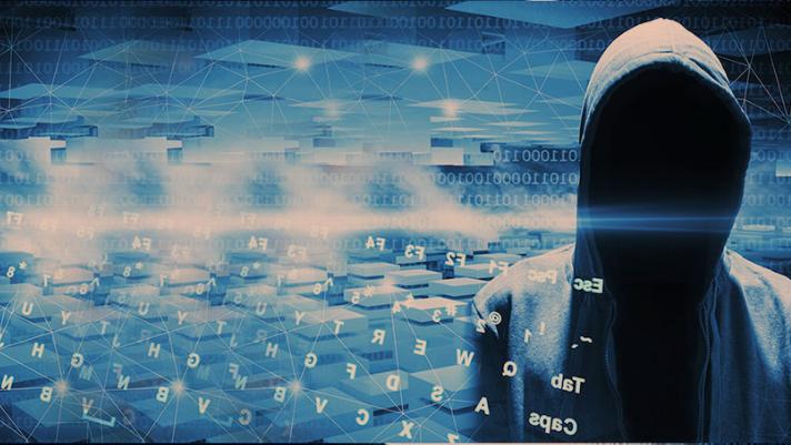Herramientas y Recursos más importantes para el Investigador de Seguridad y el Analista de Malware