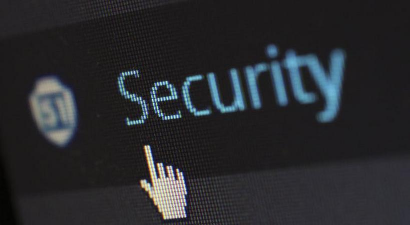 4 herramientas para escanear un servidor Linux en busca de malware y rootkits