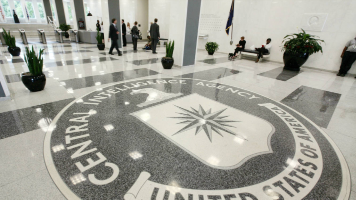 Ex ingeniero de la CIA acusado de filtrar herramientas de hacking 'Vault 7' enfrenta nuevos cargos