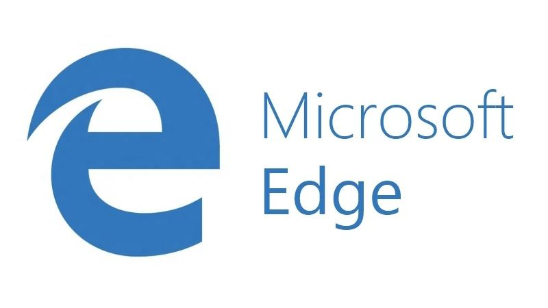 Nuevo exploit zero day para microsoft edge en desarrollo