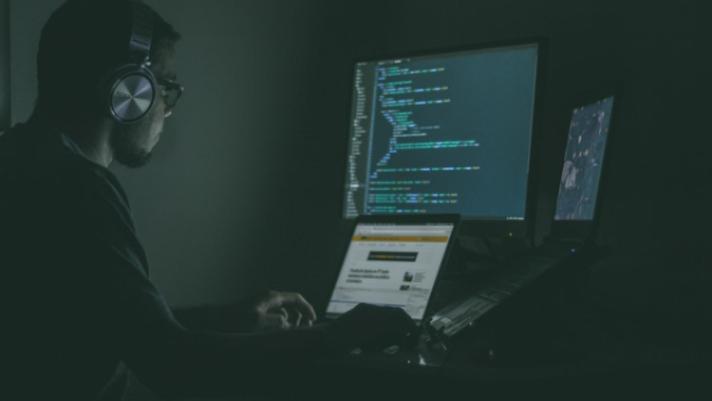Las mejores herramientas de software de acceso remoto del 2019