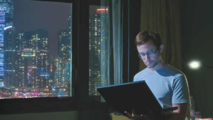 ¿Eres un fanático de las películas de hackers e  informática? Aquí te compartimos una lista interesante