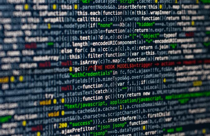 hackers usan sitio web falso de NordVPN para infectar usuarios con un troyano bancario