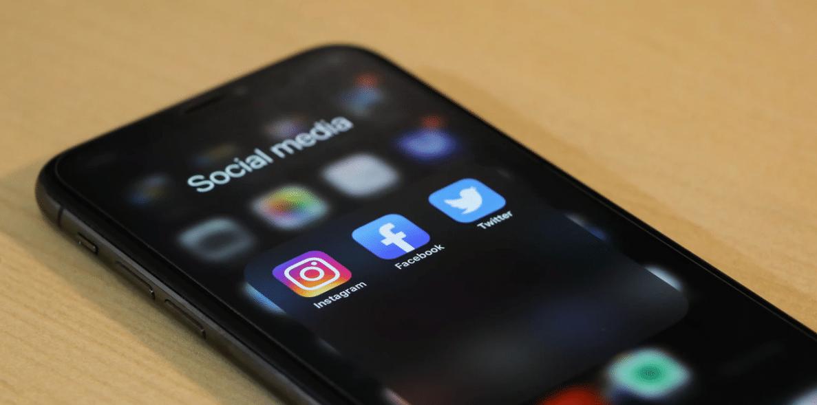 FBI advierte sobre traficantes de personas que atraen a sus víctimas por redes sociales