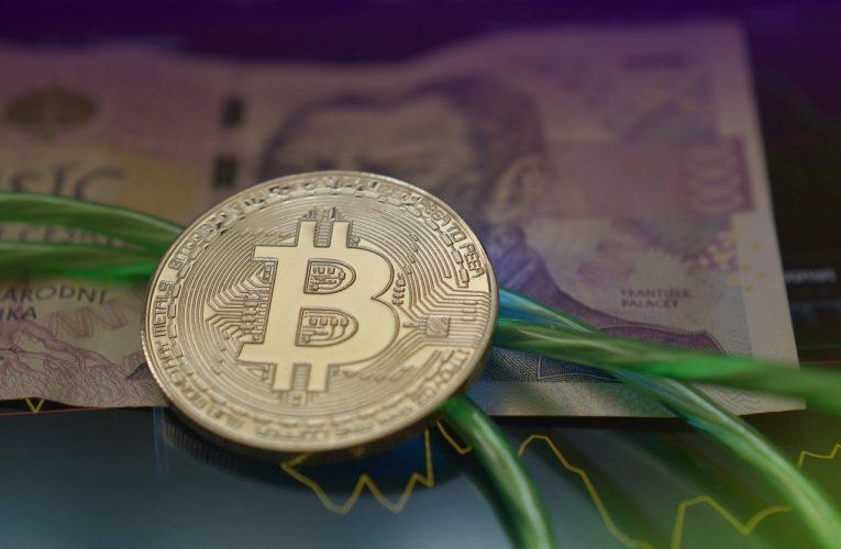 Las carteras de Bitcoin del ransomware Ryuk apuntan a una operación de $ 150 millones