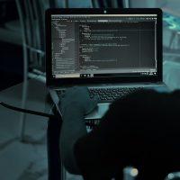 Code Coder Programming Coding  - 9sdworld / Pixabay