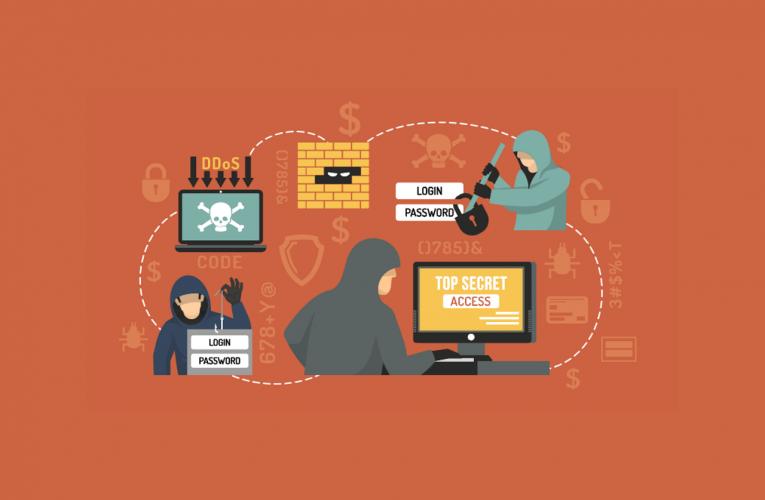La NCA del Reino Unido visita a los usuarios de WeLeakInfo para advertir sobre el uso de datos robados