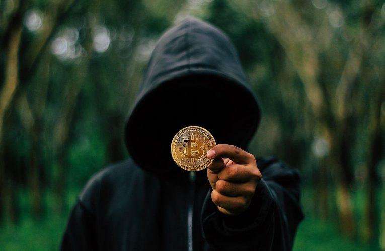 3 años de prisión por estafa de Bitcoin en Twitter
